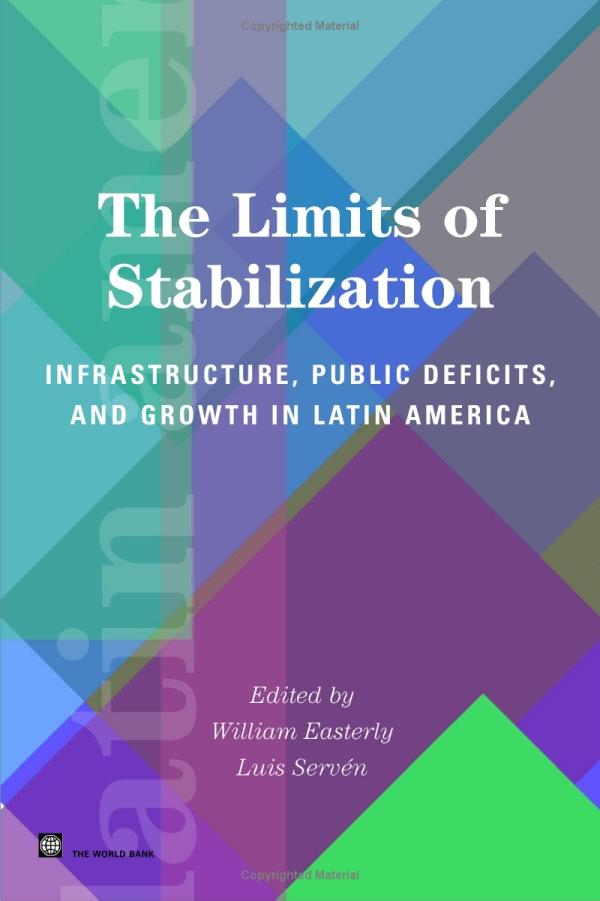 the limits to stabilization policy And fiscal policy cannot eliminate the business cycle the best these policies can do is to keep recessions and periods of inflation shorter and milder than they would otherwise be • further, poorly timed monetary and/or fiscal policies can do more harm than good • if the fed and/or congress and.